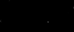 Arup-1683.logo_