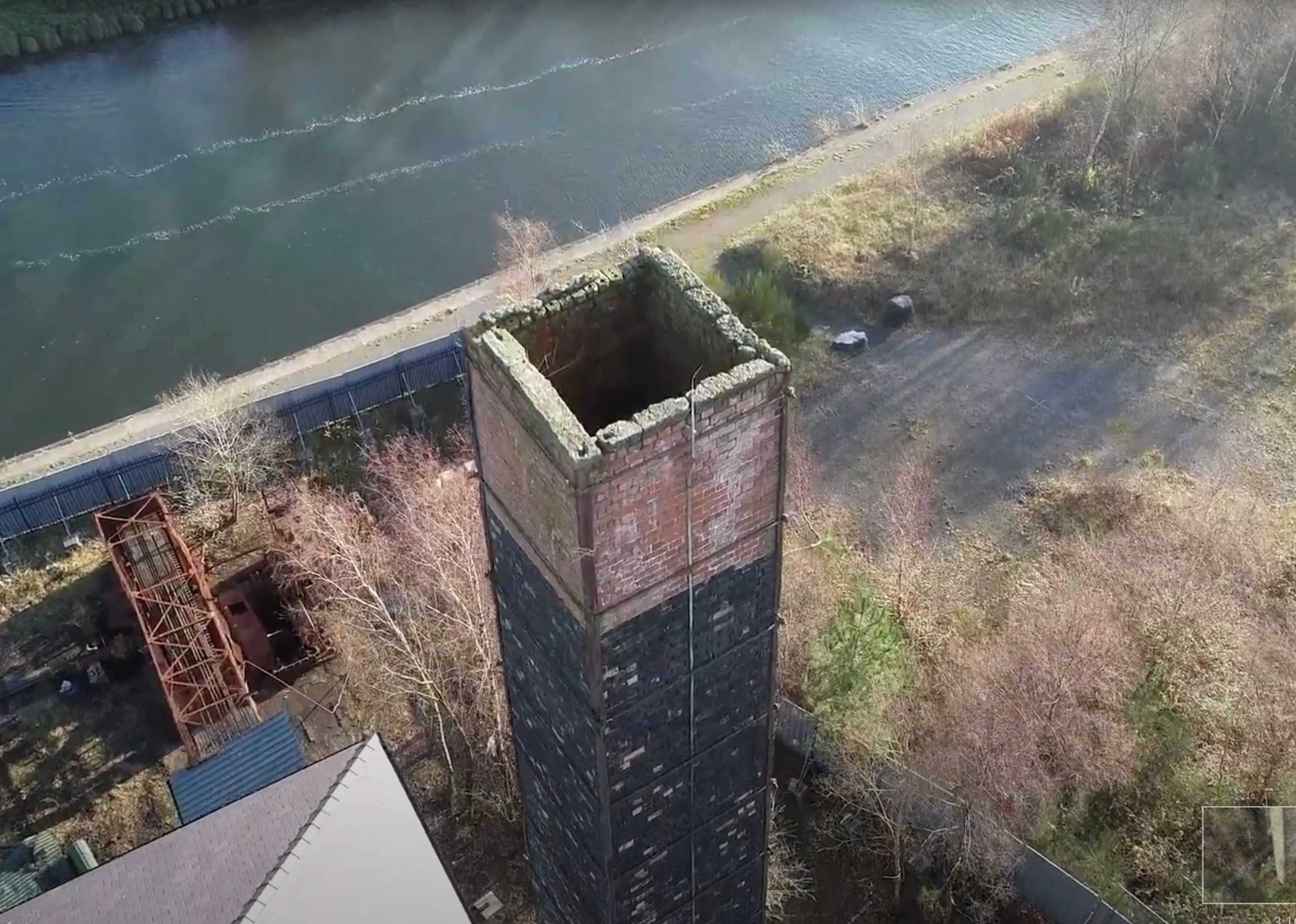 Hafod_Copper_Building_2Inspection_Videos_-_YouTube